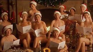 ScenesFrom: Calendar Girls