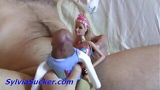 Parent Fucks my Face with His Big Boner Cock. Cute Milf Teen Sex Daughter Hard Facefuck and Cumming in Mouth Spitting Cum Dribbling Oral Creampie Cumkiss.